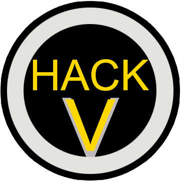 Pkv Games Hack